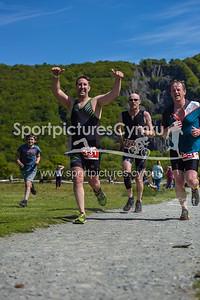 Slateman Triathlon - 3296- SPC_4160