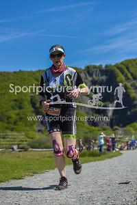 Slateman Triathlon - 3305- SPC_4170