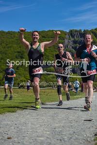 Slateman Triathlon - 3297- SPC_4161
