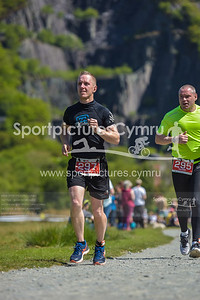 Slateman Triathlon - 3333- SPC_4198