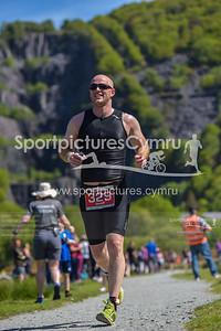 Slateman Triathlon - 3307- SPC_4172