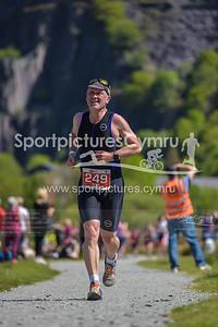 Slateman Triathlon - 3317- SPC_4182