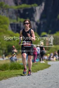 Slateman Triathlon - 3300- SPC_4165