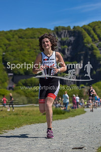 Slateman Triathlon - 3319- SPC_4184