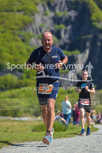 Slateman Triathlon - 3332- SPC_4197