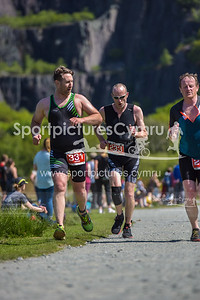 Slateman Triathlon - 3293- SPC_4157