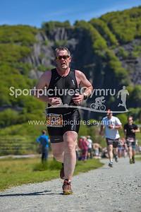 Slateman Triathlon - 3324- SPC_4189