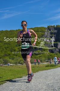 Slateman Triathlon - 3303- SPC_4168