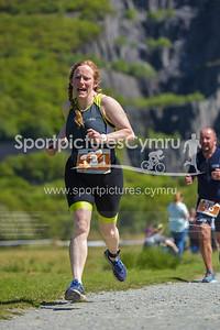 Slateman Triathlon - 3331- SPC_4196
