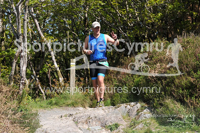 Slateman Triathlon - 3002- D30_4211
