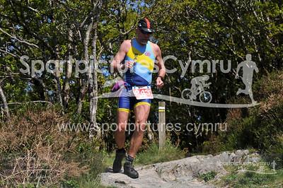 Slateman Triathlon - 3007- D30_4216