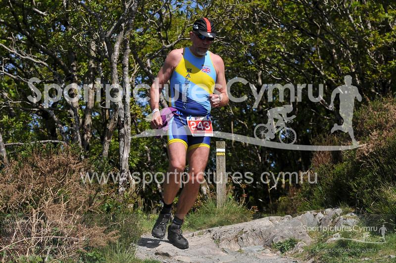 Slateman Triathlon - 3008- D30_4217