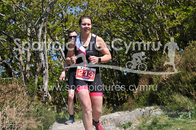 Slateman Triathlon - 3019- D30_4228