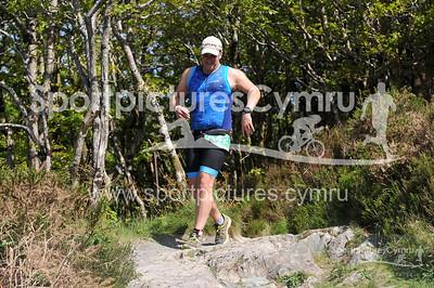 Slateman Triathlon - 3003- D30_4212