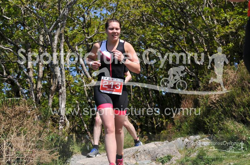 Slateman Triathlon - 3018- D30_4227