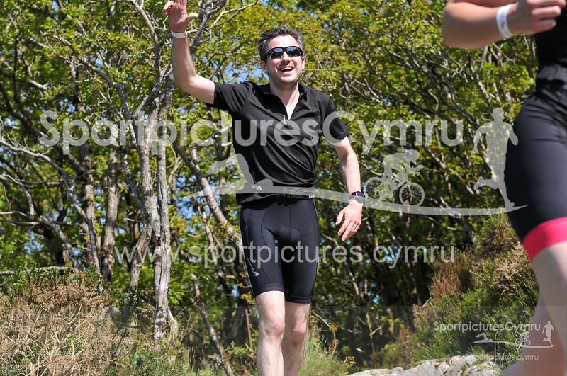 Slateman Triathlon - 3021- D30_4230