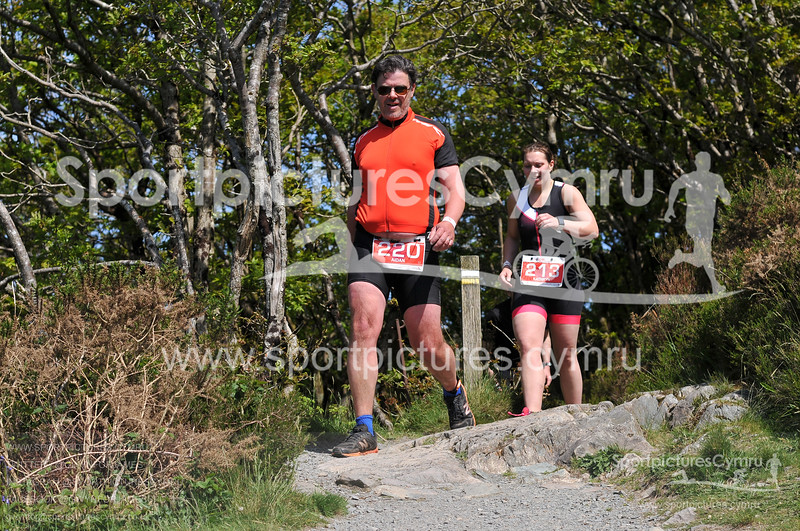 Slateman Triathlon - 3014- D30_4223