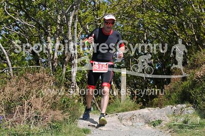 Slateman Triathlon - 3011- D30_4220