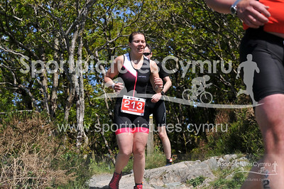 Slateman Triathlon - 3017- D30_4226