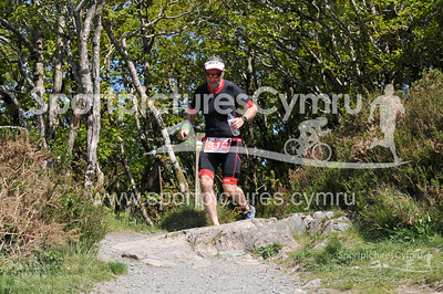 Slateman Triathlon - 3009- D30_4218