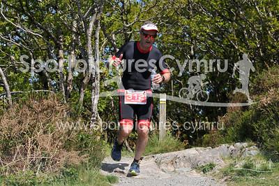 Slateman Triathlon - 3012- D30_4221