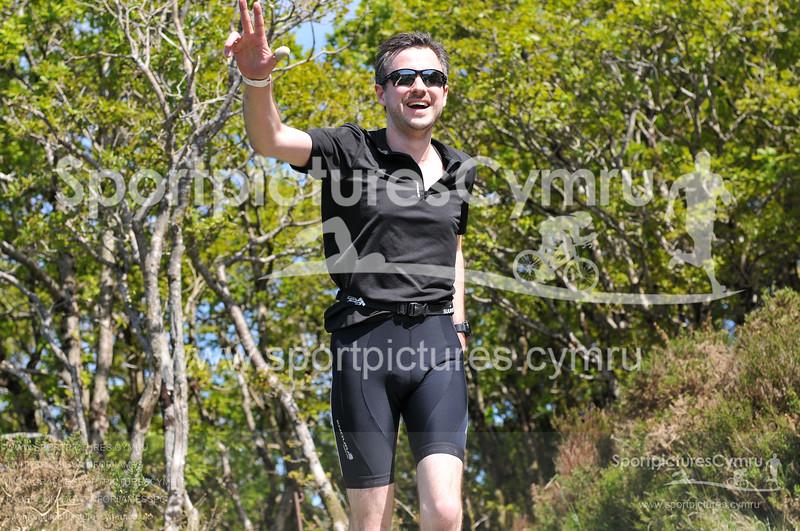 Slateman Triathlon - 3023- D30_4232