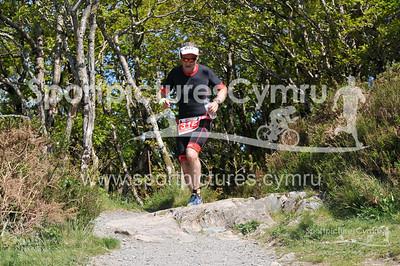 Slateman Triathlon - 3010- D30_4219