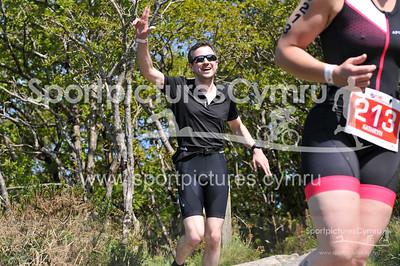 Slateman Triathlon - 3020- D30_4229