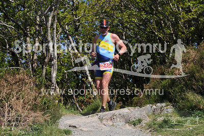 Slateman Triathlon - 3006- D30_4215