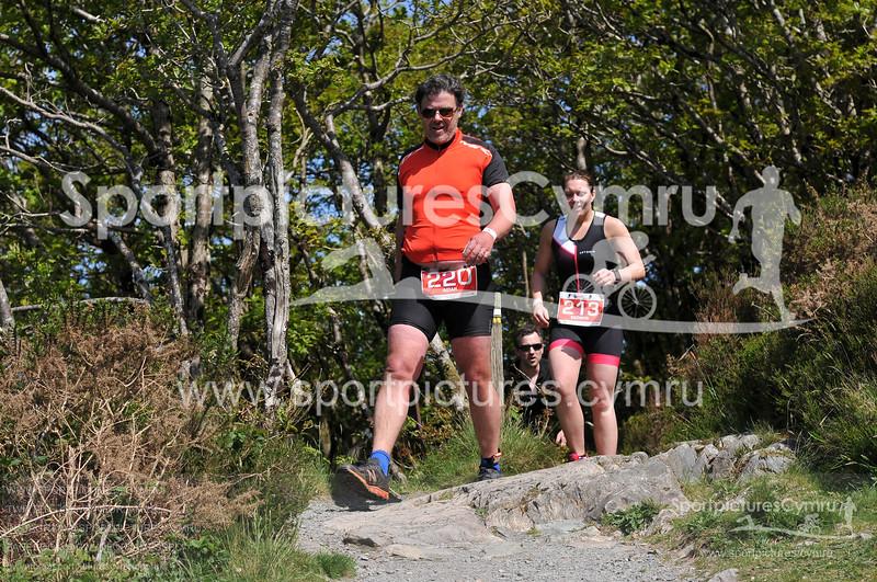 Slateman Triathlon - 3013- D30_4222