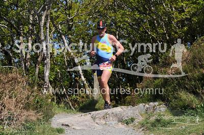 Slateman Triathlon - 3005- D30_4214