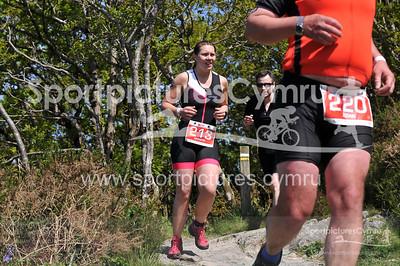 Slateman Triathlon - 3015- D30_4224