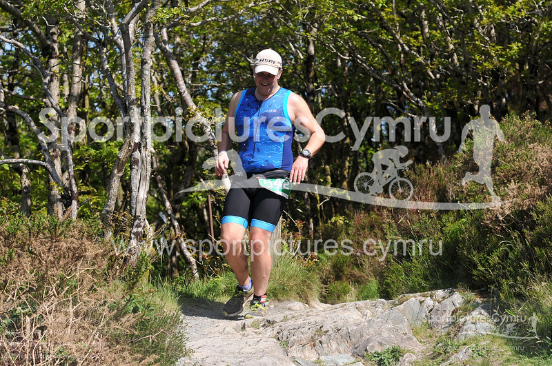 Slateman Triathlon - 3004- D30_4213