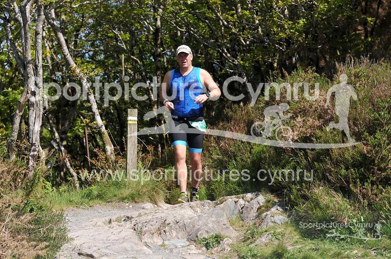 Slateman Triathlon - 3000- D30_4209