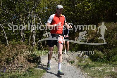 Slateman Triathlon - 3003- DSC_1284