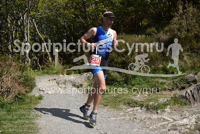 Slateman Triathlon - 3017- DSC_1298