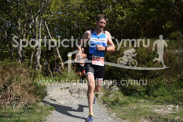 Slateman Triathlon - 3009- DSC_1290