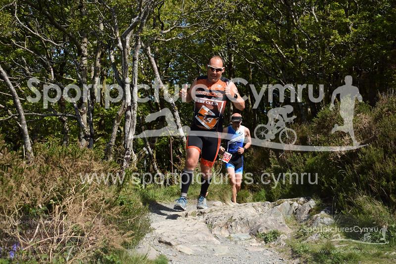 Slateman Triathlon - 3010- DSC_1291