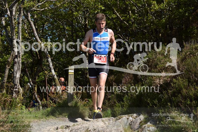 Slateman Triathlon - 3008- DSC_1289