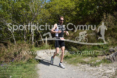 Slateman Triathlon - 3005- DSC_1286