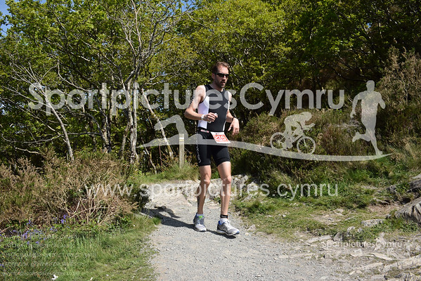 Slateman Triathlon - 3004- DSC_1285
