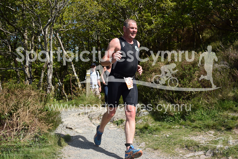 Slateman Triathlon - 3021- DSC_1302