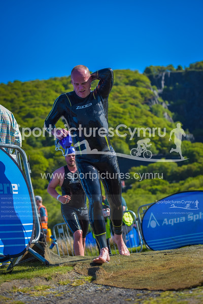Slateman Triathlon - 3014- SPC_3712