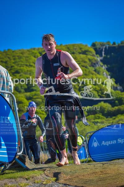 Slateman Triathlon - 3008- SPC_3706