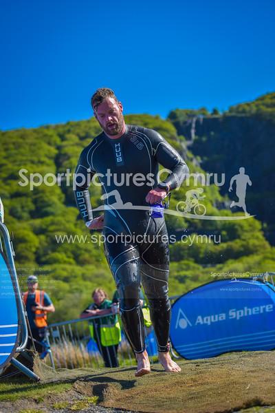 Slateman Triathlon - 3001- SPC_3698