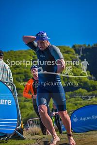 Slateman Triathlon - 3028- SPC_3733