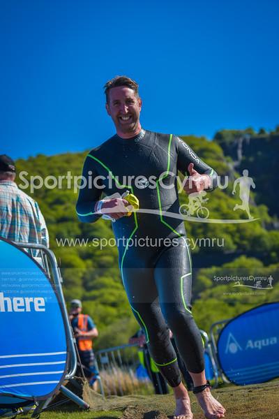 Slateman Triathlon - 3002- SPC_3699