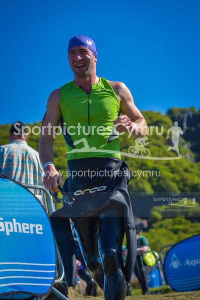 Slateman Triathlon - 3023- SPC_3726