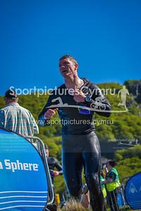 Slateman Triathlon - 3039- SPC_3747