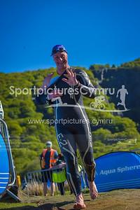 Slateman Triathlon - 3035- SPC_3743